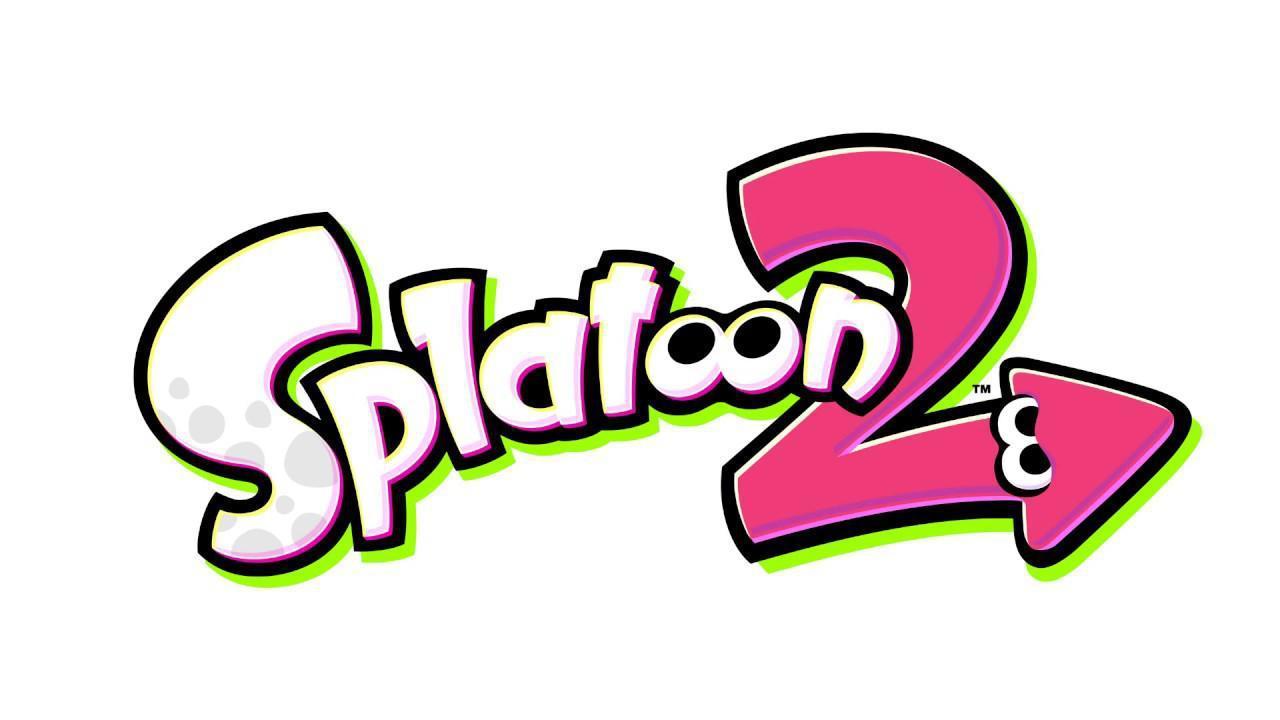 Splatoon 2 (Switch) Finalisti della Italian Championship 2019-2020 Ladder September-October
