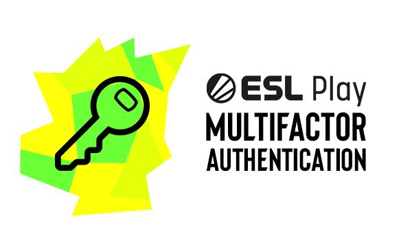 L'autenticazione a più fattori è ora disponibile!