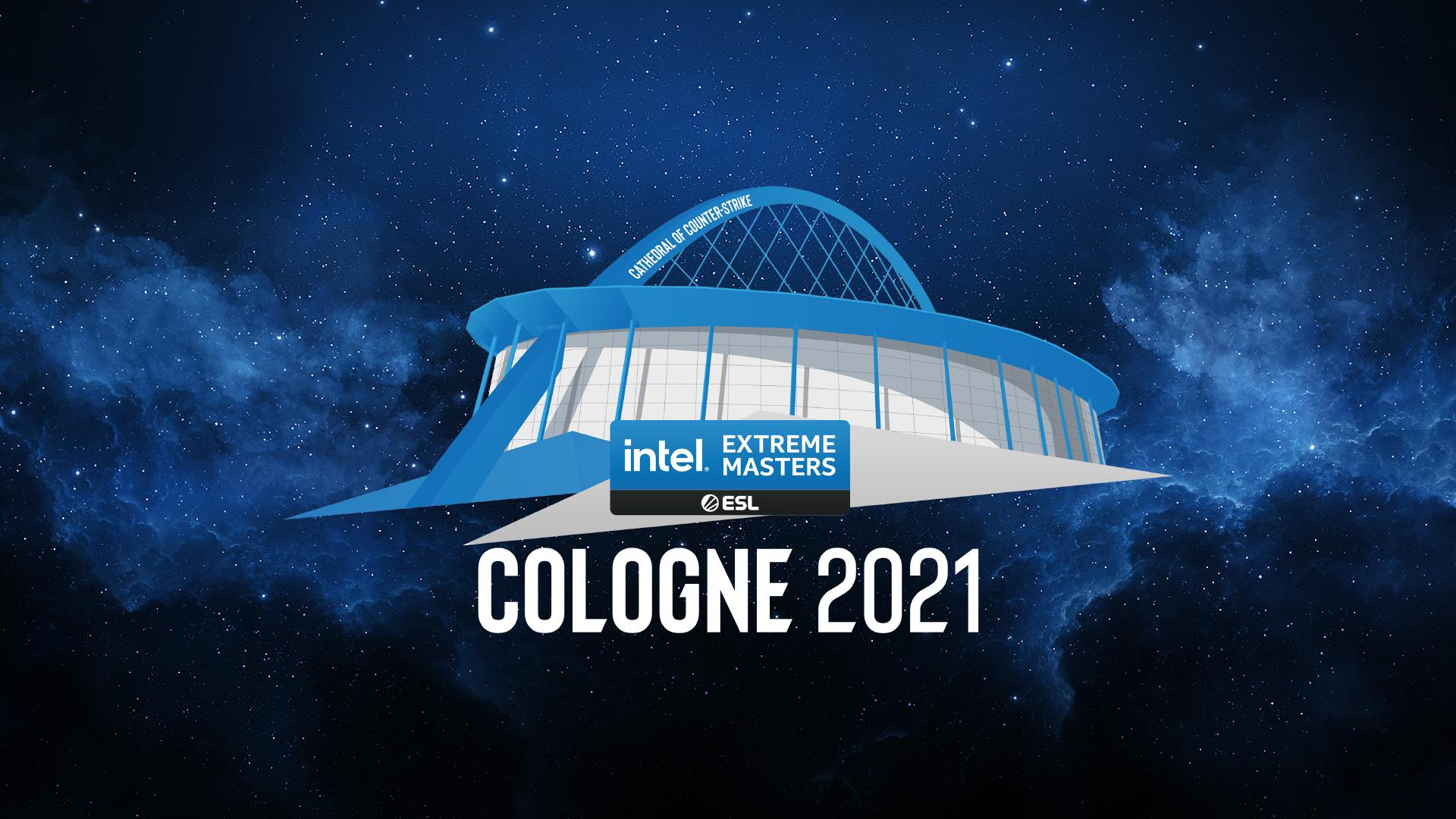 IEM Cologne 2021: Playoffs Overview