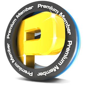 premium_3d.jpg